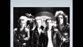 Watch Queen Rock It (prime Jive) video