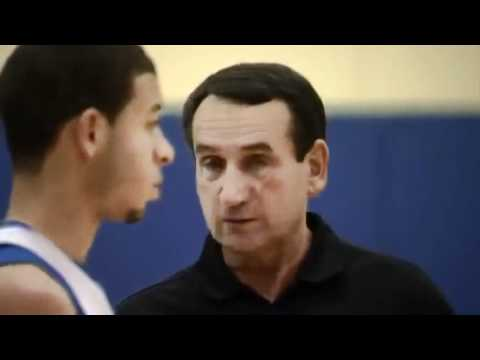 Why Bleed Duke Blue 2011-2012 Highlights