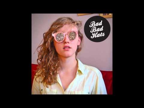 Bad Bad Hats - Secrets Are No Fun