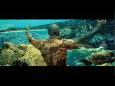 Download Lagu Flo Rida - Whistle (Slayback Bootleg & Covi Bootleg Video Mix) MP3 Free