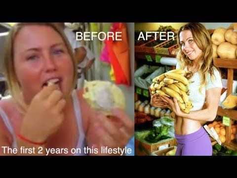 How to go Raw Till 4 Vegan - 5 easy steps!+50% off my ebook!