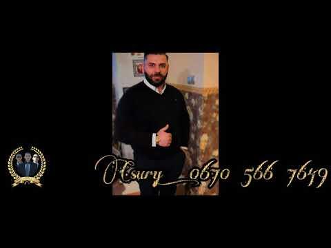 Pesti Csury 2019 - Idd meg tyirvá - Hallgató (Bulis felvétel)