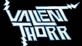 Watch Valient Thorr Sticks And Stones video