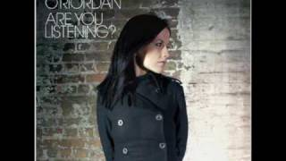 Dolores O'Riordan - Apple of My Eye