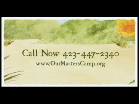 0 Christian Drug Rehab Our Masters Camp 90 Days $3900