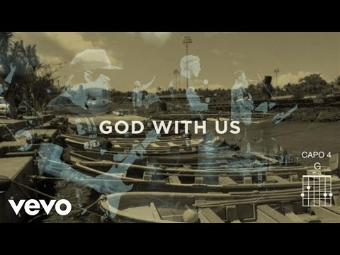Jesus Culture - God With Us
