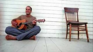 Watch Jack Johnson Free video