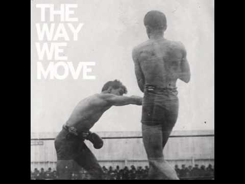Langhorne Slim - The Way We Moves