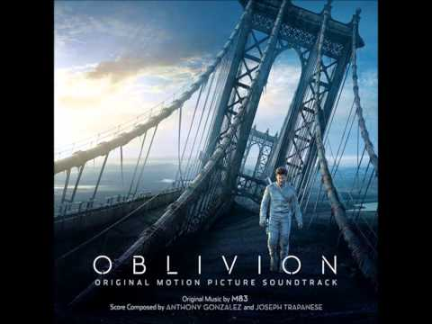 Watch  02 waking up m83 oblivion soundtrack deluxe edition Online Full Movie