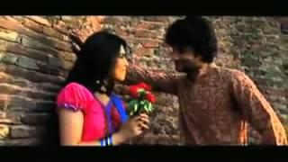 Bangla New Song 2014  Valobasi valobasi Ami tumaye