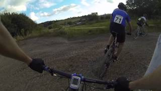 South West Summer CX Round3