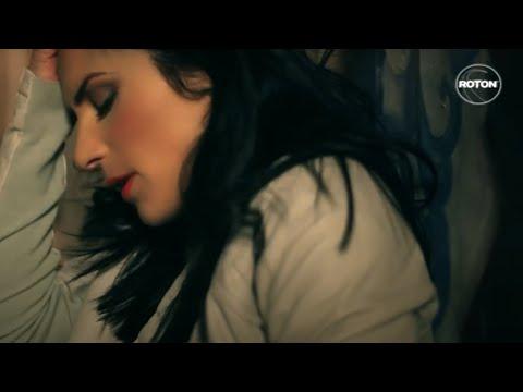 Sonerie telefon » Ellie White – Sete De Noi ( Vj Tony Remix )