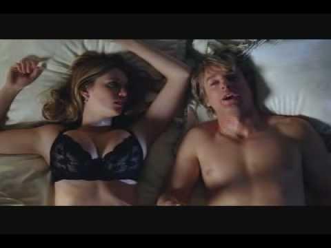 porno-filmi-devushki-modeli