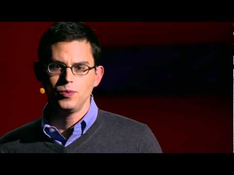 Joshua Foer: Feats of memory anyone can do: TED Talk