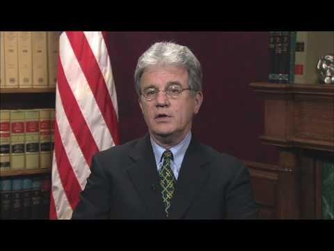 4/16/11 - Sen. Tom Coburn (R-OK) Delivers Weekly GOP Address On The Debt Crisis