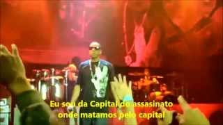 Watch Jay-Z Lucifer video