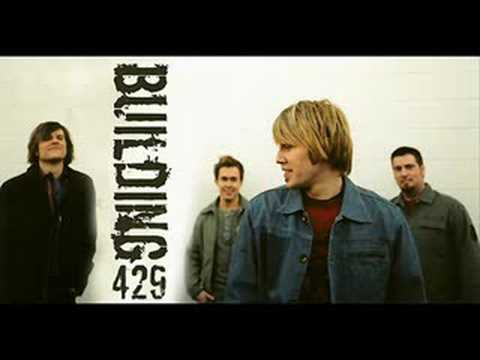 Building 429 - Fearless