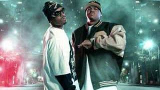 Three 6 Mafia - Lolli Lolli (Pop That Body)