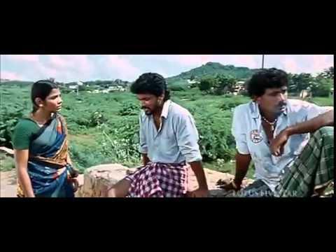 Goripalayam Tamil Movie Part 10 Of 15 video