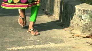Download New bangla hit song 2016 3Gp Mp4