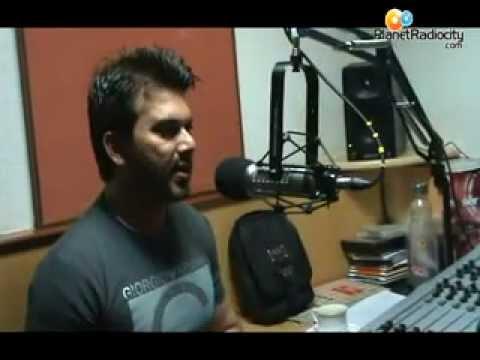 Ali Haider - Purani Jeans Exclusive Live
