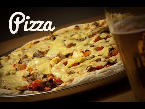 pizza-jak-zrobi-pizz-magdalenkowe-frykasy-.html