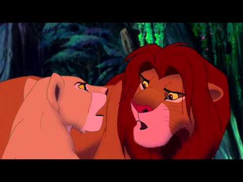 Best The Lion King Trailer