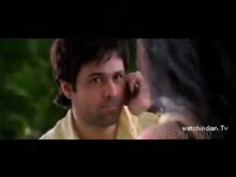 jannat full mini movie created by aasif