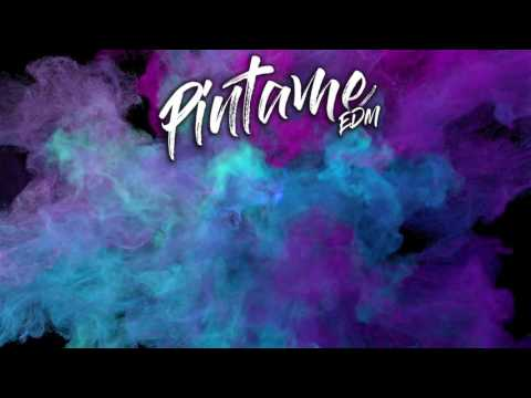 Elvis Crespo Ft. Juacko - Pintame (Edm Remix)