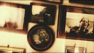 Watch Blackfield Blackfield video