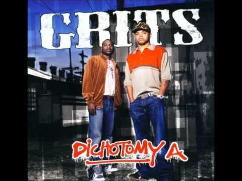 Grits - Shawnty