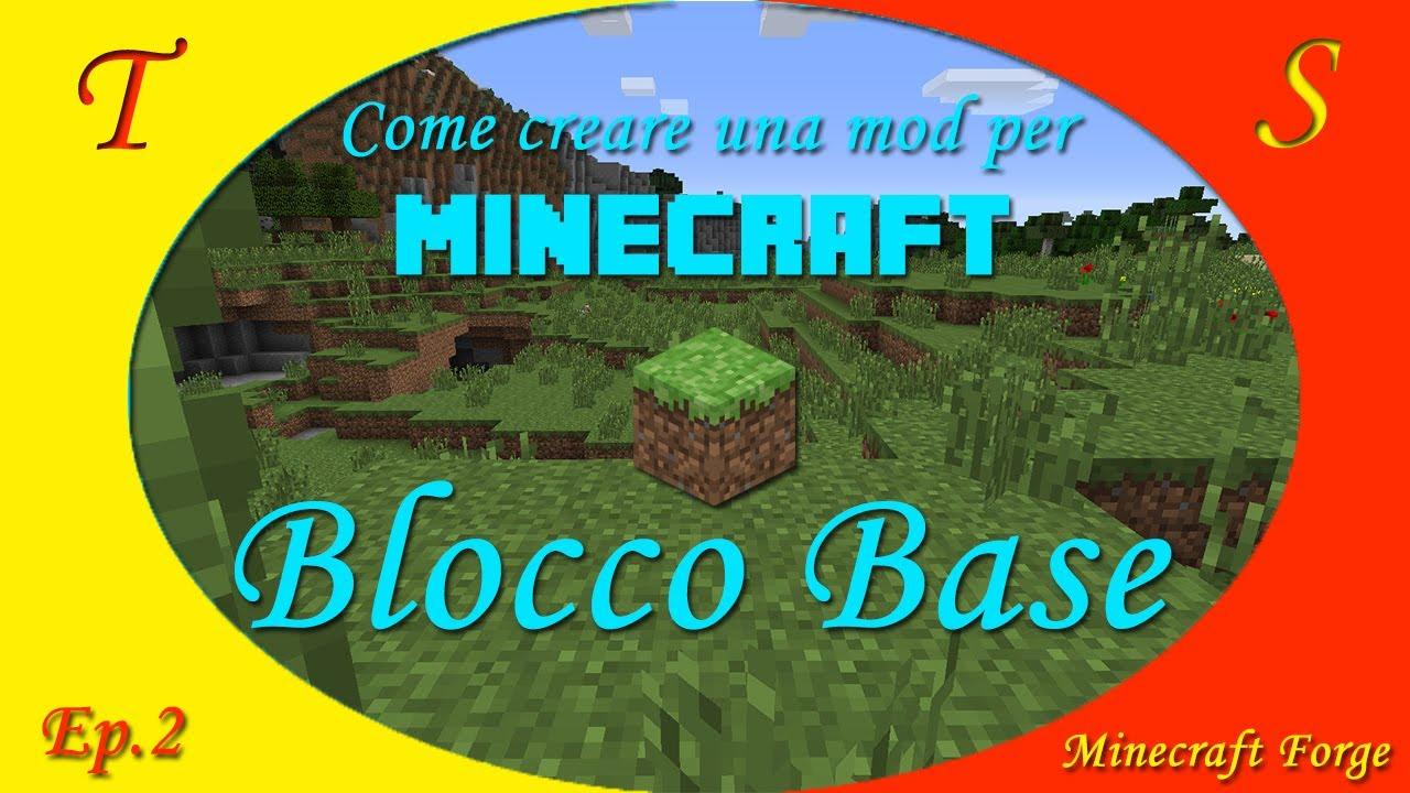 Italy Minecraft Servers, Italy Minecraft Server List ...