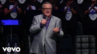 Mark Lowry Mary Did You Know Live