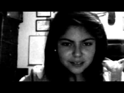 Edith Marquez - Fuego Eterno