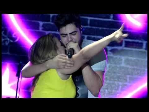Henrique e Juliano - Recaídas - Ao vivo em Goiânia