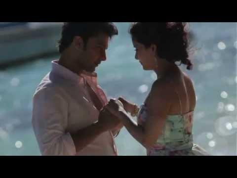 Ishq Ho Gaya - Ishq Wala Love | Adinath Kothare & Sulagna Panigrahi - Latest Marathi Song video