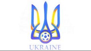 Украина до 19 : Латвия до 19