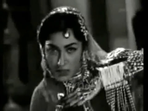Tumhari qasam tum bahut yaad aaye..Lata_Shailendra_ S J _Gaban1966..a tribute