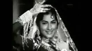 Tumhari qasam tum bahut yaad aayeLataShailendra S J Gaban1966a tribute