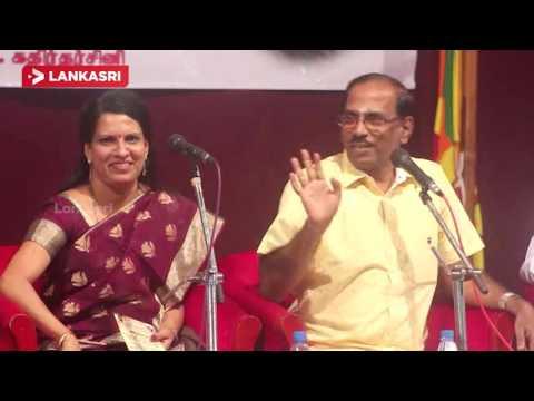 Tamil Year Special Pattimandram in Jaffna