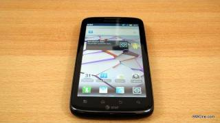 Motorola Atrix 2 Quick Review - BWOne.com