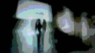 Watch Cocteau Twins Aloysius video