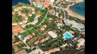 Club Resort Atlantis İzmir 0850 333 4 333