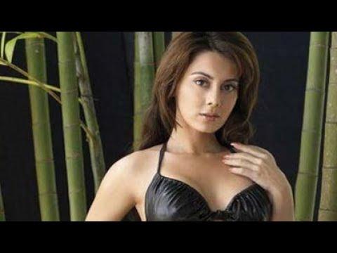 Top 10 bollywood actress in bikni