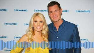 Gretchen Rossi reveals her setback with IVF