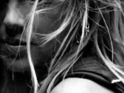 Britney Spears - Britney Spears - I love Rock 'n' Roll (Clip from Crossroads)