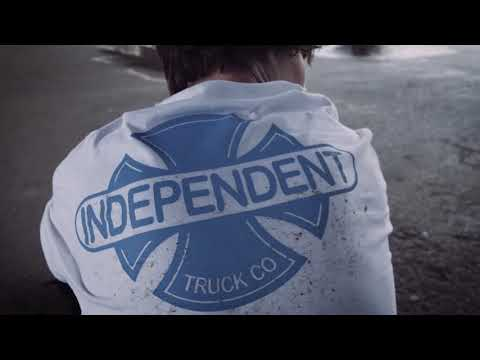 Independent Trucks Apparel | 2019