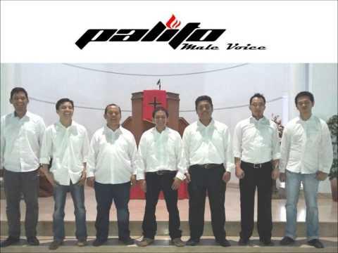 PALITO - O DEBATA TUNG LONGANG DO ROHANGKU