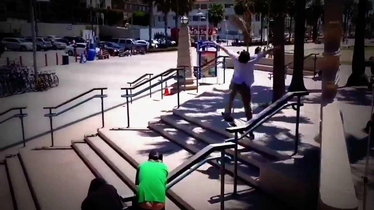 Best Skateboard Tricks Best Skateboarding Tricks Ever