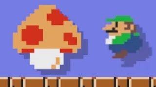 Super Mario Maker - 100 Mario Challenge #219 (Expert Difficulty)